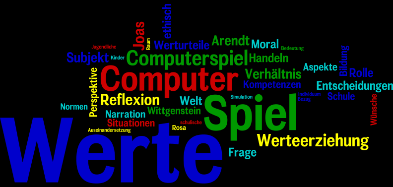 wordle_CSW