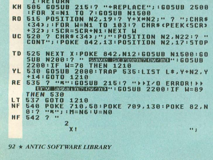 Abb. 8: Atari